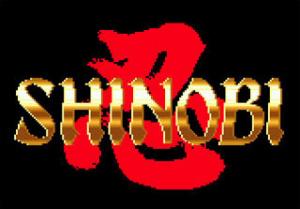 Shinobi sur PS3