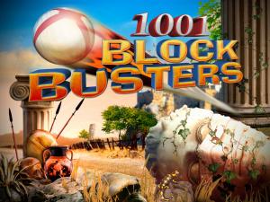 1001 BlockBusters sur DS