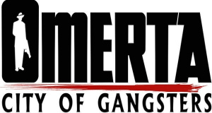 Omerta : City of Gangsters sur Mac