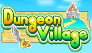 Dungeon Village sur Android