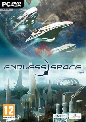 Endless Space sur PC
