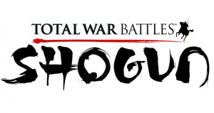 Total War Battles : Shogun sur Android