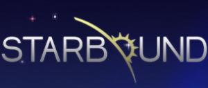Starbound sur PS4