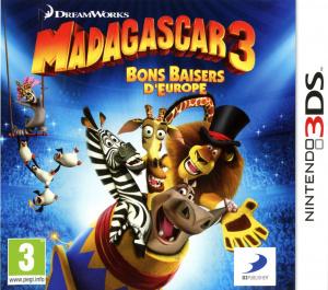 Madagascar 3 : Bons Baisers d'Europe.EUR.3DS-CONTRAST