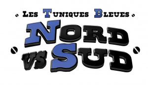Les Tuniques Bleues - Nord vs Sud sur iOS