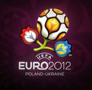 FIFA 12 : UEFA EURO 2012 sur PS3