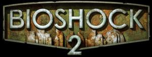 BioShock 2 sur Mac