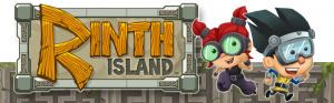Rinth Island