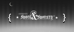 Superbrothers : Sword & Sworcery EP