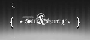 Superbrothers : Sword & Sworcery EP