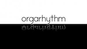 Orgarhythm sur Vita