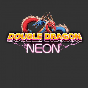 Double Dragon : Neon sur PS3