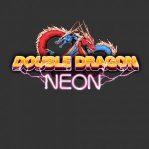 Double Dragon : Neon