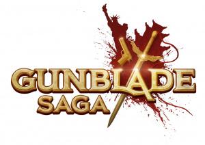 Gunblade Saga sur PC
