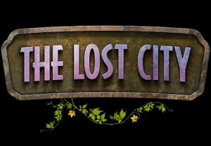 The Lost City sur Android