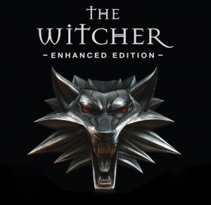 The Witcher : Enhanced Edition sur Mac