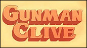 Gunman Clive sur Android
