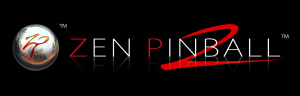 Zen Pinball 2 sur PS3