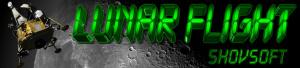 Lunar Flight sur PC