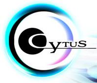 Cytus sur Android