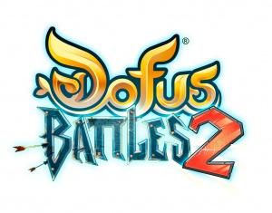 Dofus : Battles 2