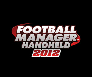 Football Manager Handheld 2012 sur Android