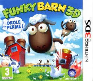 Funky Barn 3D.EUR.3DS-CONTRAST