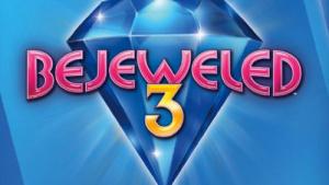 Bejeweled 3 sur PS3