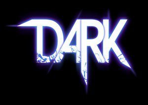 Dark sur PC