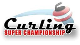 Curling Super Championship sur DS