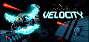 Velocity sur PS3