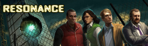 Resonance sur PC