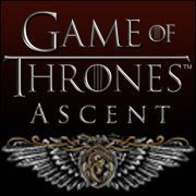 Game of Thrones Ascent sur Web