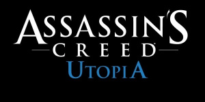 Assassin's Creed Utopia sur Android