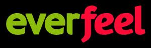 Everfeel sur Web