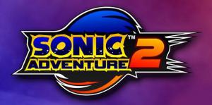 Sonic Adventure 2 sur 360