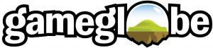 Gameglobe sur PC