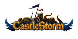 CastleStorm Definitive Edition sur ONE