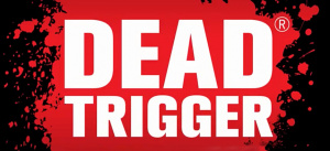 Dead Trigger sur Android