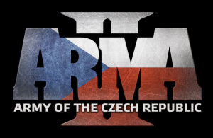 ArmA II : Army of the Czech Republic sur PC