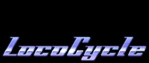 LocoCycle sur ONE