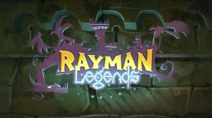 Rayman Legends sur 3DS