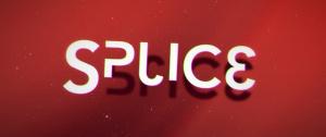 Splice sur Mac