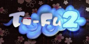 To-Fu 2 sur iOS