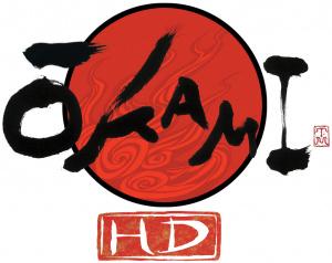 Okami HD sur PS3