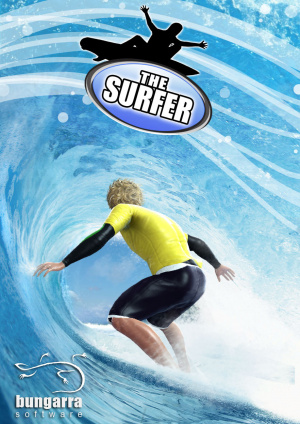The Surfer - Section 1