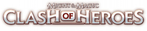 Might & Magic : Clash of Heroes sur iOS