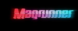 Magrunner Dark Pulse sur PS3