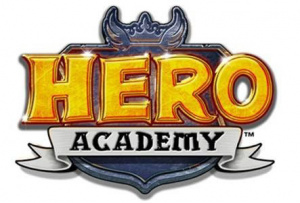 Hero Academy sur PC