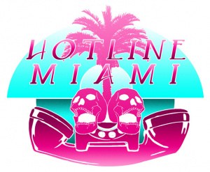 Hotline Miami sur PS3